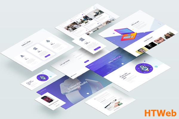 Thiết kế website đà nẵng