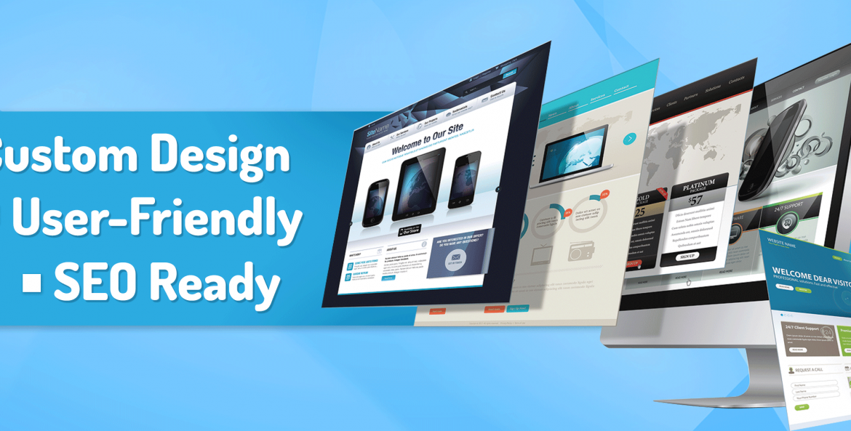 thiết kế website đà nẵng giá rẻ